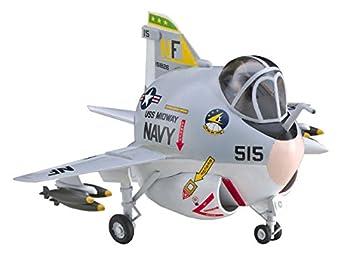 HASEGAWA 60130 Egg Plane A-6 Intruder