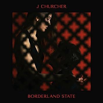 Borderland State