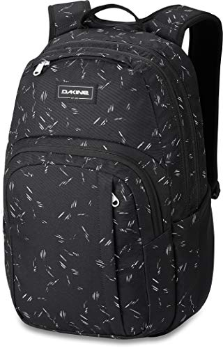 Dakine Laptopfach