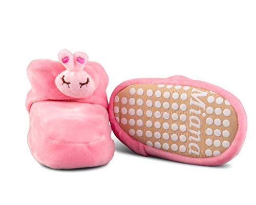 0-24 Monate Miana Creations Baby Jungen Socken Einheitsgr/ö/ße