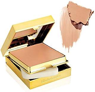 Elizabeth Arden Sponge-On Cream Makeup