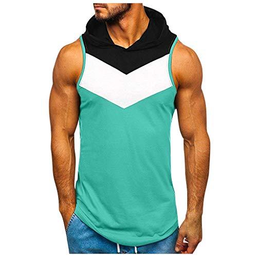 La Gear Femmes tank top sport shirt haut débardeur sans manche xs s m l xl xxl 2xl 3xl
