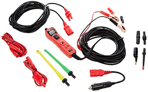 Power Probe PP3LS01 Power Probe III avec Jeu de Câbles