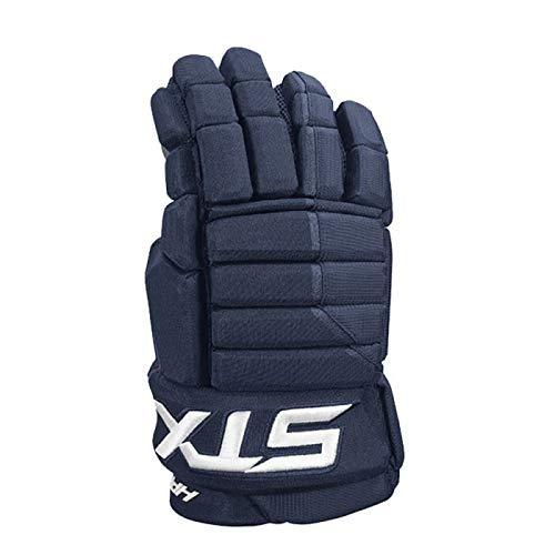 STX Stallion HPR2 Ice Hockey Gloves