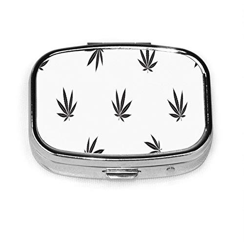 Pastillero cuadrado personalizado de marihuana marihuana marihuana marihuana marihuana marihuana marihuana marihuana marihuana marihuana mari