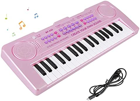 Top 10 Best keyboard piano musical instruments