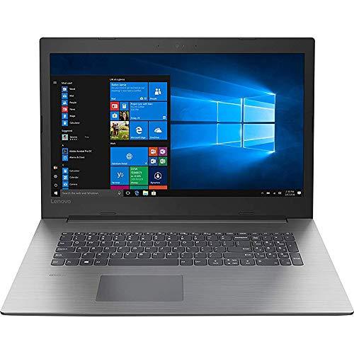 "Lenovo IdeaPad 330 Laptop, 15.6"" HD, Intel Core i5-8250U Processor, 8GB DDR4 RAM, 1 TB HDD + 16 GB Optane Memory, Windows 10 Home -81DE01M2US, Platinum Grey"