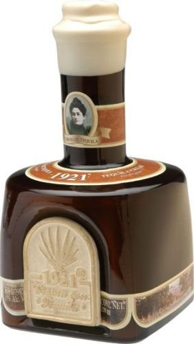 1921 Crema – 700ml