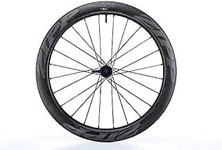 Zipp 404 NSW Carbon Disc Brake Road Wheel - Tubeless