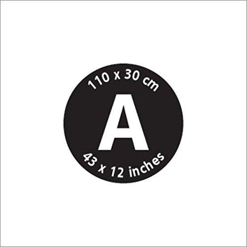 Brabantia 100628 Bügeltisch, 110 x 30,Dst-Mulde, elfenbein - 8