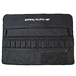 Surf to Summit Tailgate Pad
