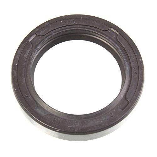Microonde anello di tenuta Lyo 27x 38x 07