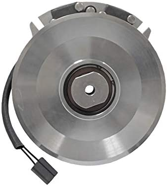 NEW PTO Clutch Selling rankings Compatible With World Encore Limited price sale 52 Applications Lawn