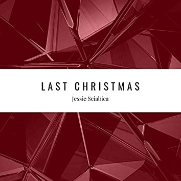 Last Christmas (From Her Home)