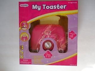 My Toaster [並行輸入品]