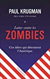 Lutter contre zombies