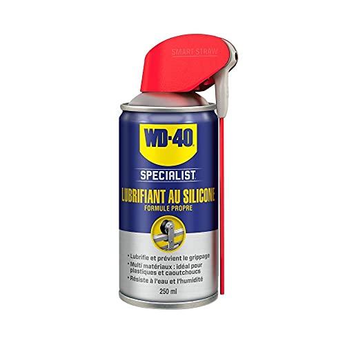silicone spray aldi