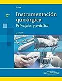 Instrumentación quirúrgica (Principios y Práctica)