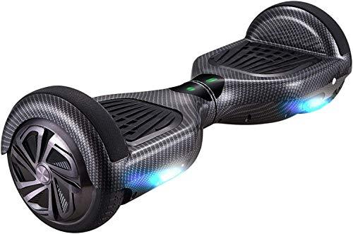 6,5 'Hoverboard Bluewheel HX310s Premium - Marchio di Qualit Tedesca -...