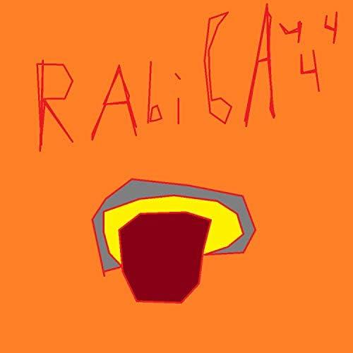 Rabica444