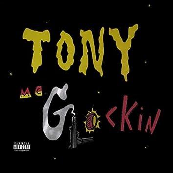 Tony McGlockin (feat. S Dolphin)