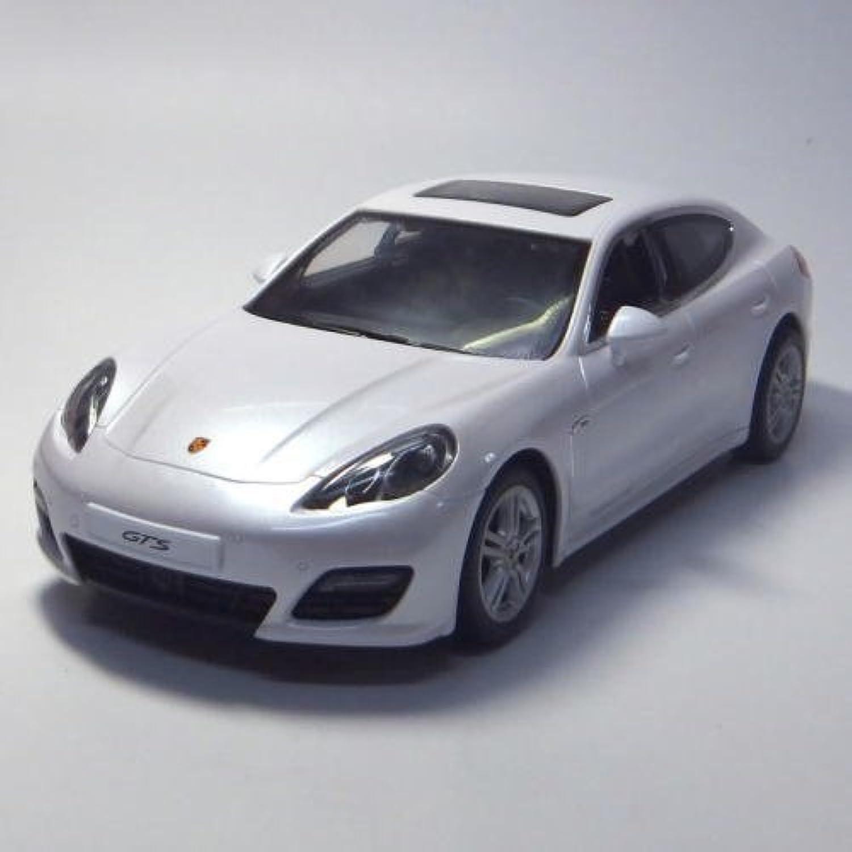 16.1 RC Porsche Panamera Weiß TY-0102PW B00CV1FJIY Räumungsverkauf     Haltbarkeit