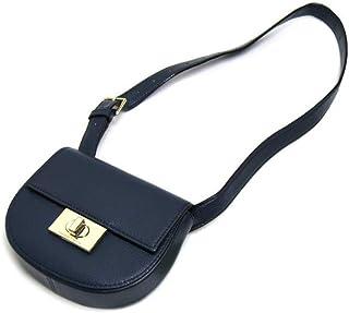 Kate Spade Greenwood Place Rita Ladies Small Leather Belt Bag
