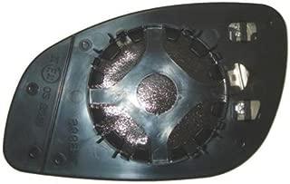 Specchietto retrovisore lato passeggero KG 33700371 DAPA GmbH /& Co
