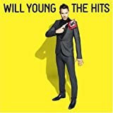 Songtexte von Will Young - The Hits