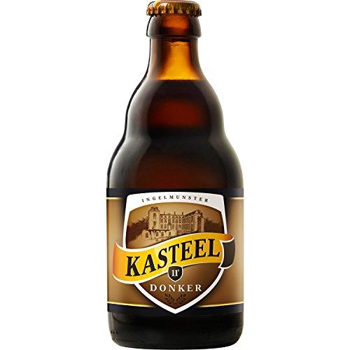 Brasserie Van Honsebrouck - Kasteel Brune 33Cl X6