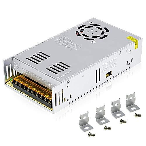 impresoras 3d grande;impresoras-3d-grande;Impresoras;impresoras-electronica;Electrónica;electronica de la marca JOVNO