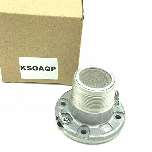 Diaphragm Kit For JBL 2414H-1, EON 315, EON-305, 210P, 315, 510, 928 BY KSOAQP