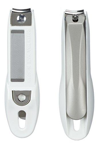 匠の技ステンレス製高級つめきりSサイズG-1200