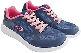 Lotto Women's Running Shoes