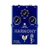 Vocal Harmony Processors - Best Reviews Guide