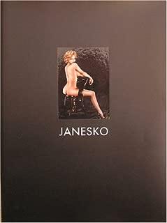 Best janesko fine art Reviews