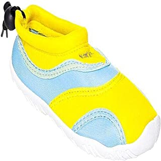 Blue Wave Swimming & Water Rubber Shoes