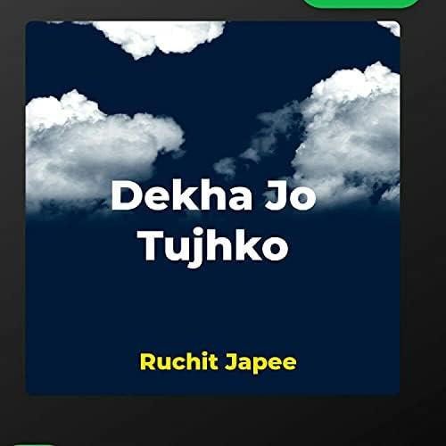 Ruchit Japee