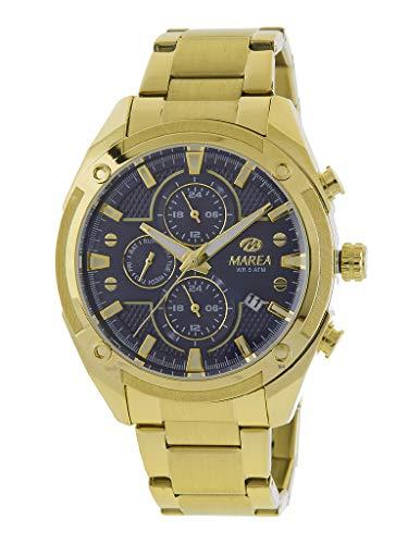 Reloj Marea Hombre B54155/5