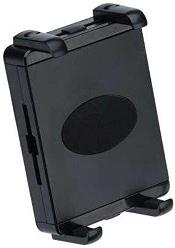 HR GRIP Universal Tablet und Navigationsgeräte Halter für alle HR Halterungen [4