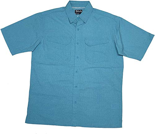 Bimini Bay OUTFITTERS Men