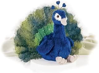 Perry Peacock Flopsie