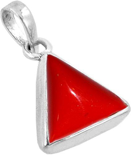 100/% Original AAA Quality Gemstone Ramneek Jewels Divya Shakti 11.25-11.50 Carats Cats Eye Pendant//Locket LEHSUNIA Stone Silver Pendant