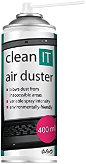 Clean It + 8594158529008