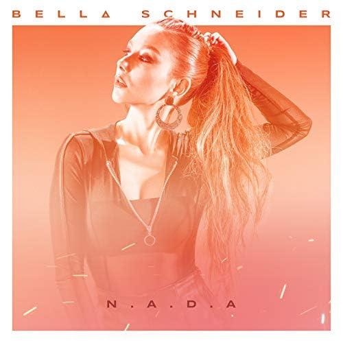 Bella Schneider