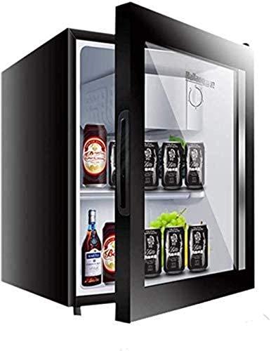 Inicio Mini refrigerador 5L / 220V uso en el hogar mini refrigerador portátil conveniente for el coche de picnic al aire libre for Daily Refrigeración 1yess