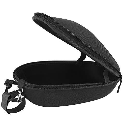 DEWIN Head Bag - Scooter Head Bag Scooter Elettrico Head Bag Compatibile con Xiaomi Mijia M365 Scooter Elettrico Ninebot ES1 ES2