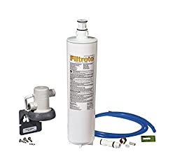 Best 10 Under Sink Water Filters - Reviews & Guide 2020 16