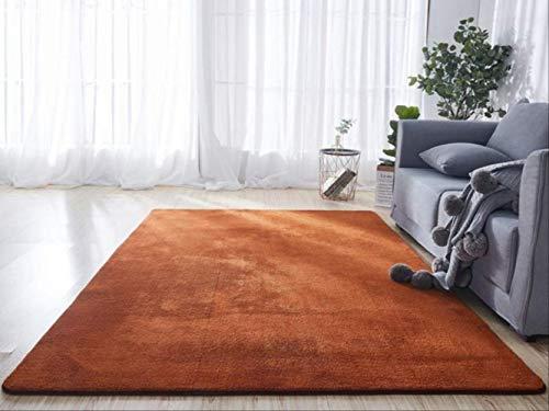 RSZHHL tapijt Versleutelde super zachte woonkamer slaapkamer nachtkastje tapijt vloermat deurmat badkamer deuropening wit rood grijs polyester stof mat