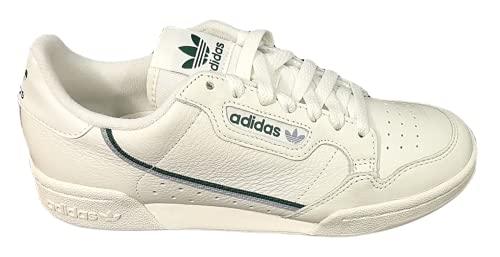 adidas Originals FV7972_36, Zapatillas Hombre, Blanco, EU